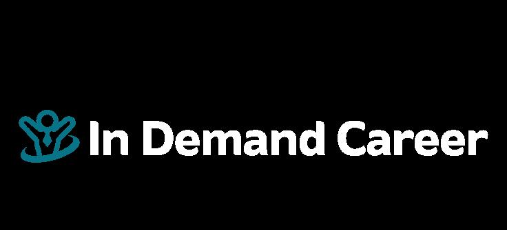 In Demand Career