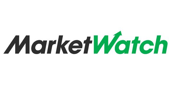 https://indemandcareer.com/wp-content/uploads/2021/05/marketwatch.png