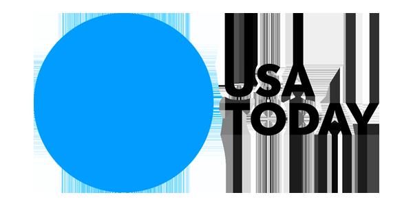 https://indemandcareer.com/wp-content/uploads/2021/05/usa-today.png